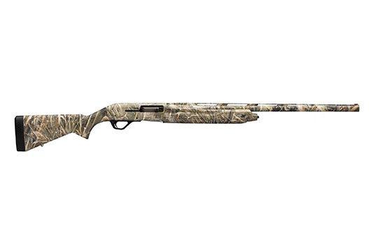 Winchester SX4 Waterfowl Hunter  REALTREE MAX-5 CAMO  UPC 048702017568