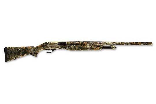 Winchester SXP    Pump Action Shotgun UPC 48702001598