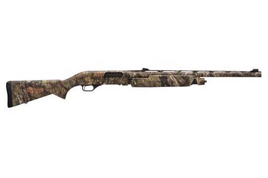 Winchester SXP    Pump Action Shotgun UPC 48702008443
