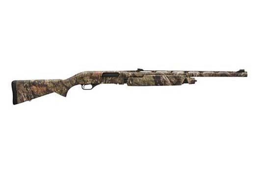Winchester SXP    Pump Action Shotgun UPC 48702005060