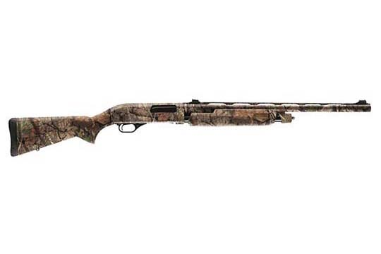 Winchester SXP    Pump Action Shotgun UPC 48702004988