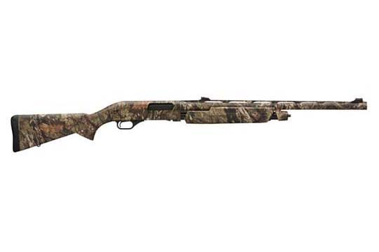 Winchester SXP    Pump Action Shotgun UPC 48702008450