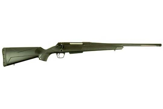 Winchester XPR  .300 Win. Mag.  Bolt Action Rifle UPC 48702007125