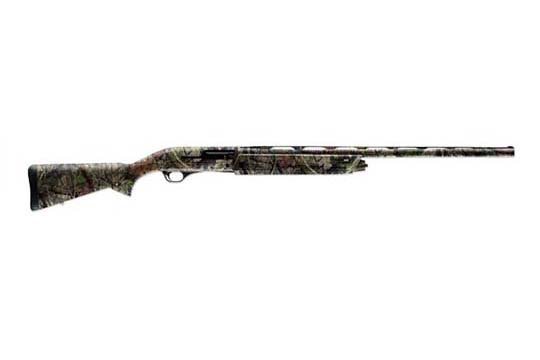 Winchester XPR  .338 Win. Mag.  Bolt Action Rifle UPC 48702004650