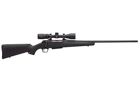 Winchester XPR  .270 WSM  Bolt Action Rifle UPC 48702006708
