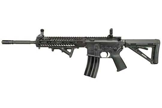 Windham Weaponry CDI  5.56mm NATO (.223 Rem.)  Semi Auto Rifle UPC 848037007704