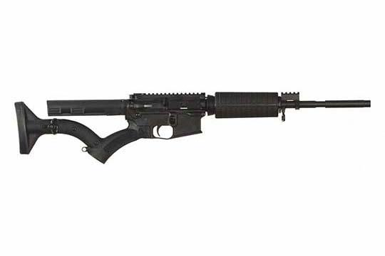 Windham Weaponry SRC  5.56mm NATO (.223 Rem.)  Semi Auto Rifle UPC 8.48037E+11