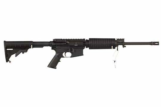 Windham Weaponry SRC  .300 AAC Blackout (7.62x35mm)  Semi Auto Rifle UPC 8.48037E+11
