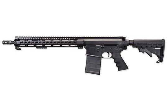 Windham Weaponry SRC  .308 Win.  Semi Auto Rifle UPC 8.48037E+11