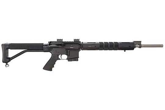 Windham Weaponry Varmint Exterminator  5.56mm NATO (.223 Rem.)  Semi Auto Rifle UPC 848037004949