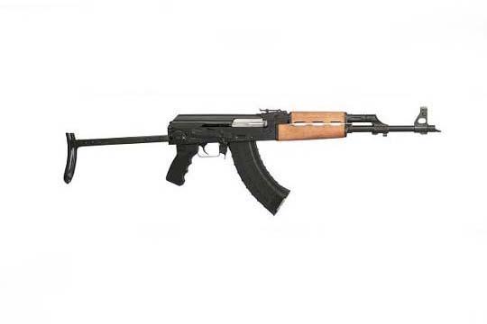 Zastava Arms N-PAP  7.62x39  Semi Auto Rifle UPC 7.8745E+11